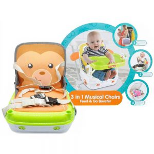 e6f7e7d6b9b2 Baby Products  Buy New Born Baby Products online at best prices ...