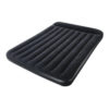 Aerolac-inflatable-=bed-bestway-queen-1-3