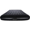 Aerolac-inflatable-=bed-bestway-queen-1-4