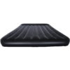 Aerolac-inflatable-=bed-bestway-queen-1-5