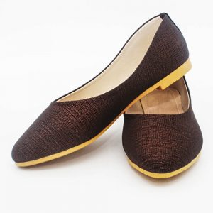 Women Shoes Sri Lanka Online Shopping MyShop.LK  MyShop.LK
