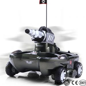 Remote Control Toys - Best RC Toys - Cars and Toys | MyShop LK