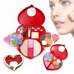 Make-up-full-set-withcolors-eye-shadows-lipgloss-stick-everything-at-myshop-lk-1