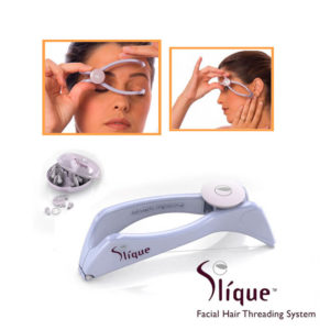 face-and-body-hair-threading-system