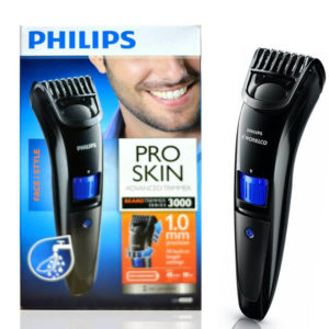philips beard trimmer in sri lanka