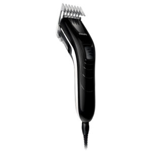 philips hair clipper qc5115