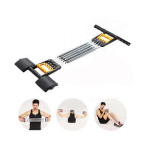 Chest Expander Gym Equipment Fitness Equipment Exercise Equipment