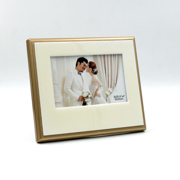 photo frames in sri lanka