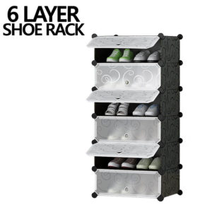 DIY Wardrobe Storage Cabinet - Online Shopping Sri Lanka | MyShop LK