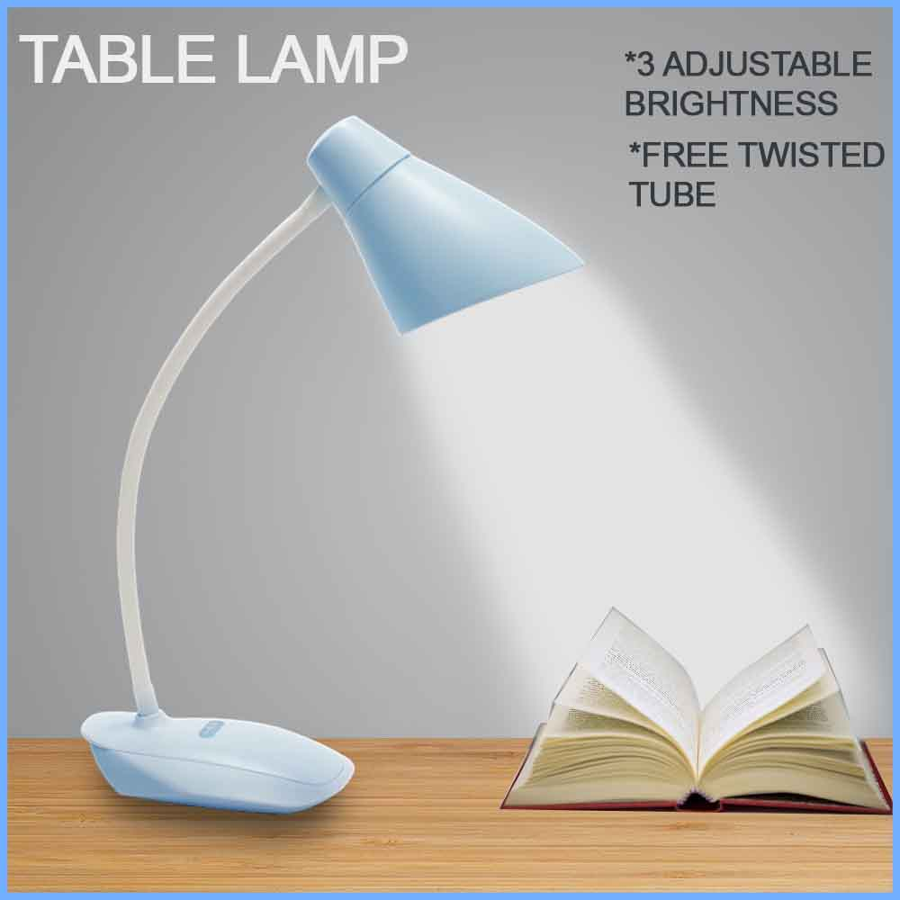 Table Lamps Fante_Table lamp 8968